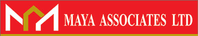 Maya Associates